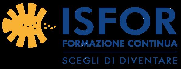 Isfor Brescia